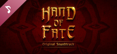 Hand of Fate Original Soundtrack