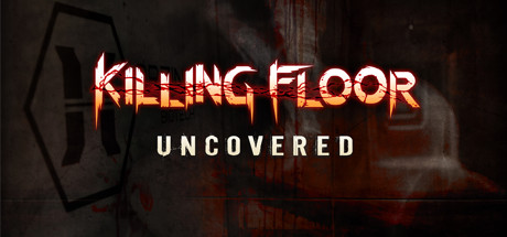 Killing Floor: Uncovered Is An Exciting Live Action Film Inspired By The  Popular Videogame Franchise Killing Floor. Killing Floor: Uncovered  Delivers An ...
