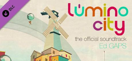 Cheap Lumino City - Soundtrack free key