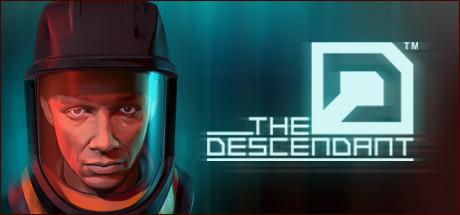 The Descendant - Episode 5