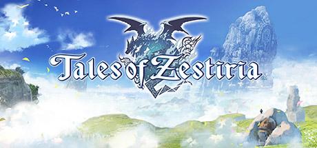 Tales of Zestiria game image