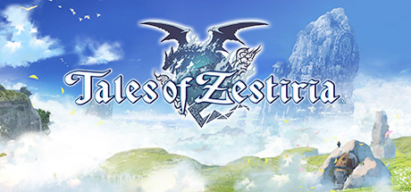 Tales of Zestiria Header