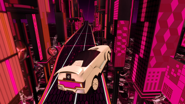 Riff Racer Download