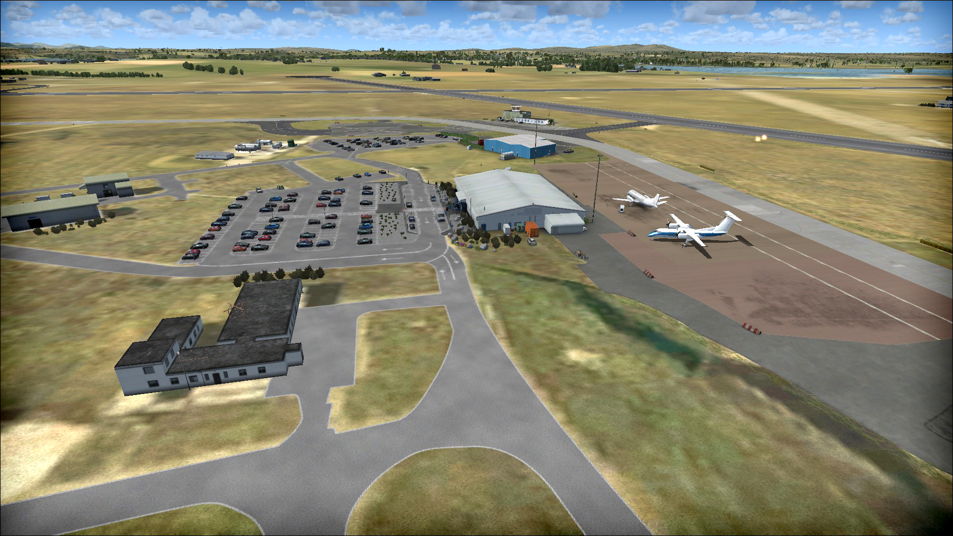 flight simulator no download free online with Fsx Ground Services X Crack Download on Atr 42 500 Fsx Download Store together with Image further Descargar Flight Simulator additionally Crack No Cd  bat Flight Simulator besides How To Crack Clearview Rc Flight Simulator.