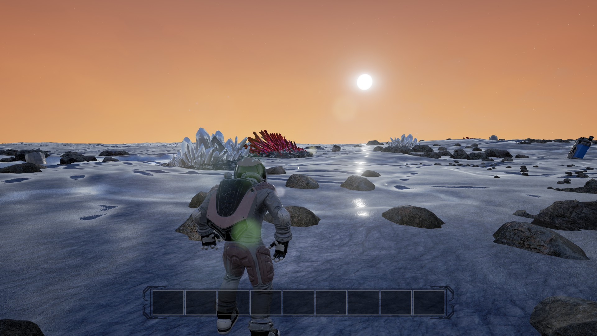Farlight Explorers Screenshot 1