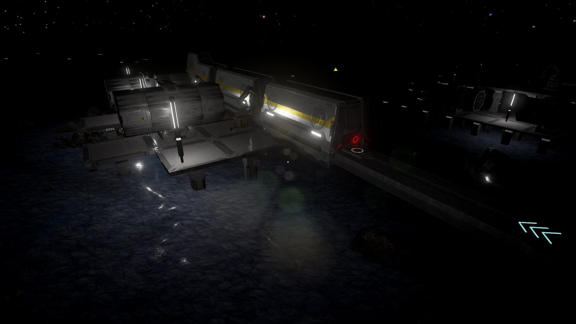 Farlight Explorers screenshot