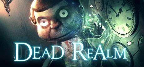 Dead realm скачать игру