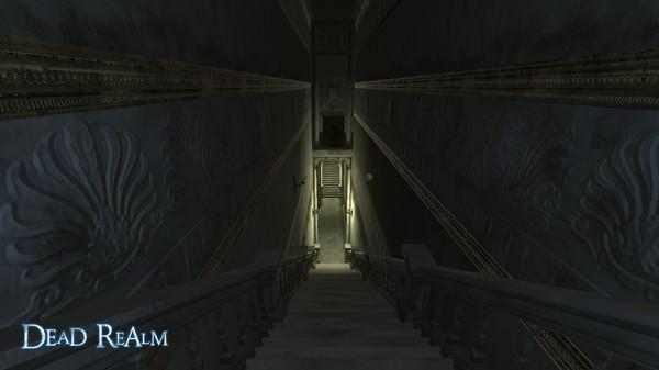 DeadRealm スクリーンショット4