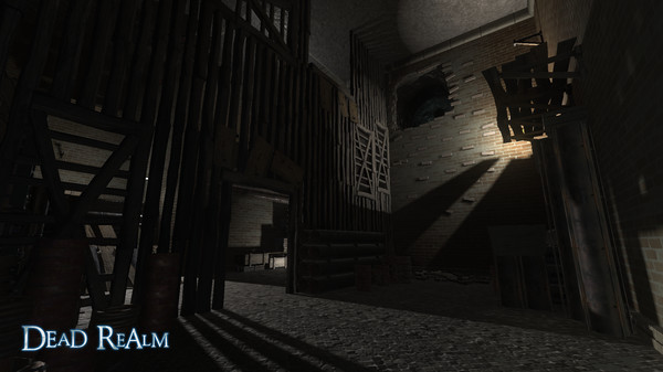 DeadRealm スクリーンショット8