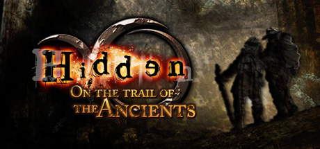 """Immersed into dark and unexplored ancient woods in a search of the almost forgotten """"Legend of the Ancients"""". But not everything goes as planned as the ..."""