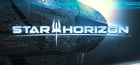 Star Horizon скачать торрент - фото 3