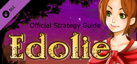 Edolie Strategy Guide