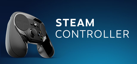 Image of Steam Controller