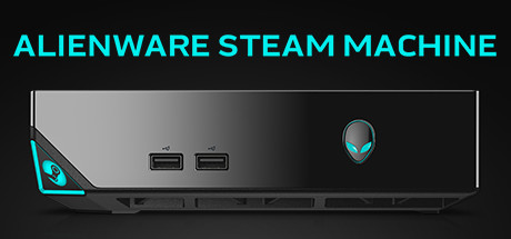 Image of Steam Machine