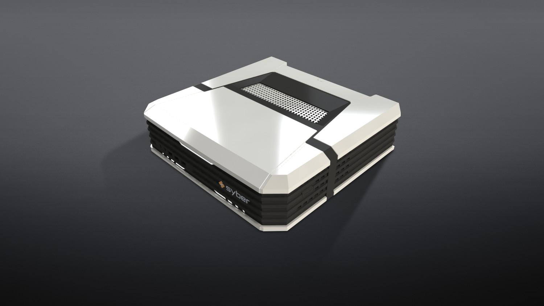 Gigabyte brix pro materiel net nextbox origin omega webhallen s15