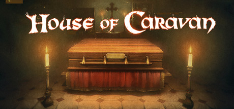 House of Caravan game image