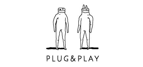 Plug & Play game image