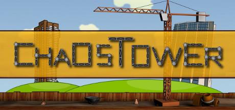 ChaosTower