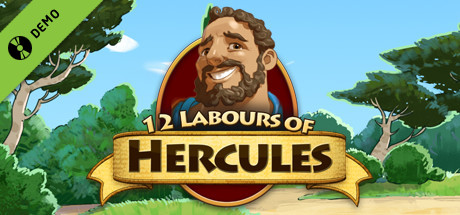 hercules 12 labors of hercules The 12 labors of hercules  for a very long time, hercules (heracles) did not know he was half man and half god his mother was a mortal but his father was a king .