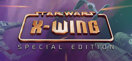 STAR WARS™: X-Wing Special Edition