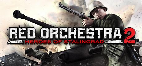 Скачать игру red orchestra 2 скачать торрент на русском