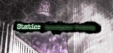 STATIC: Investigator Training
