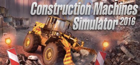 Constructor Simulator 2016 Скачать Торрент - фото 4