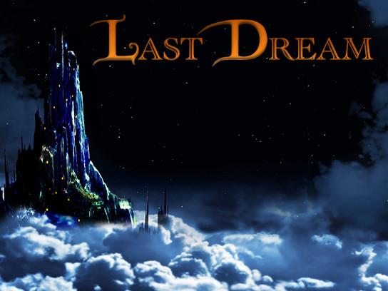 Last Dream: World Unknown Original Soundtrack screenshot