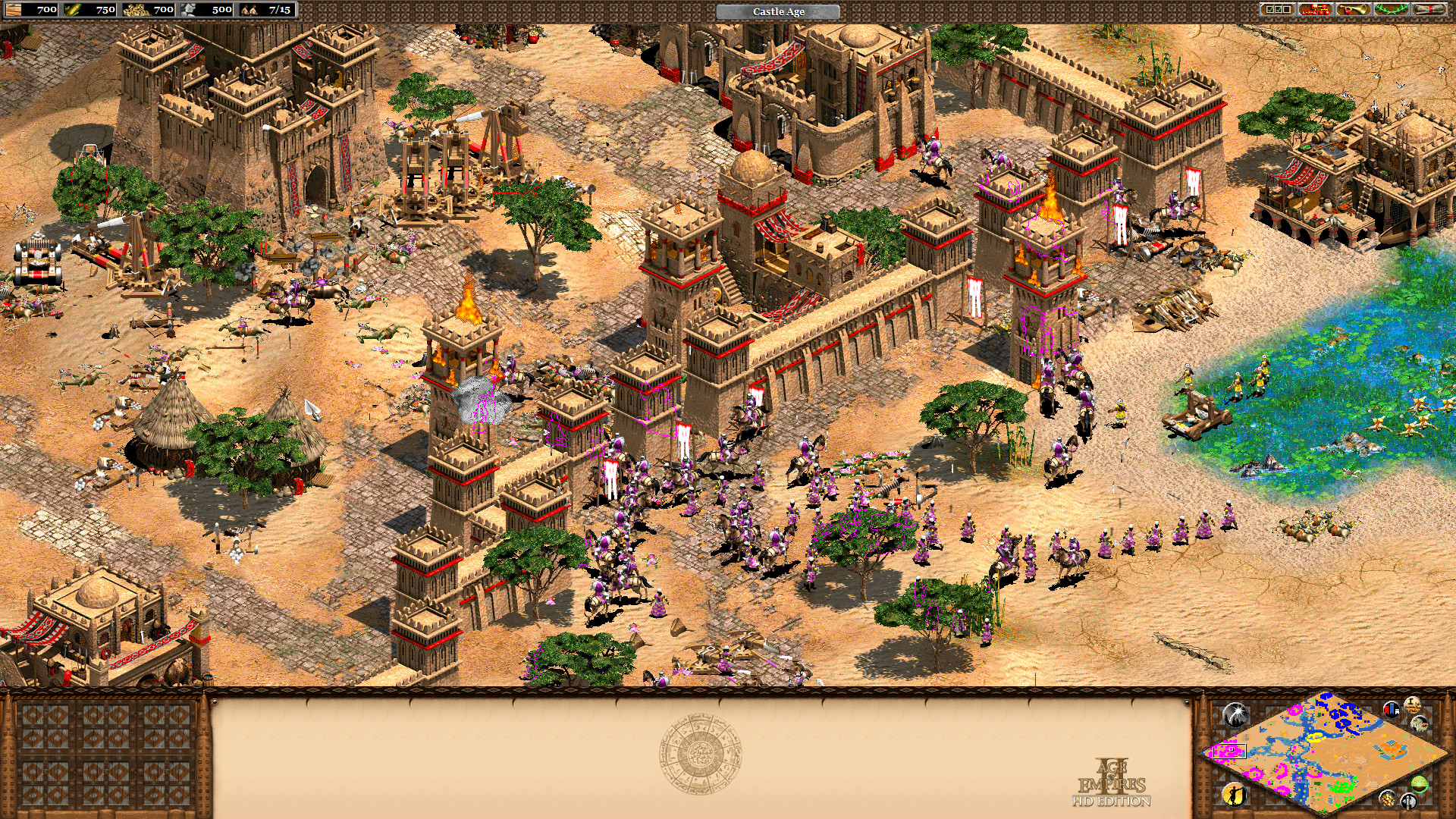 age of empires 3 crack file download