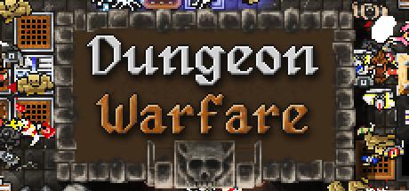 скачать торрент dungeon warfare