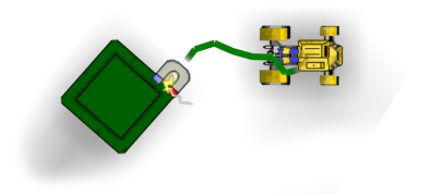Car_Cargo_small.png?t=1447963022