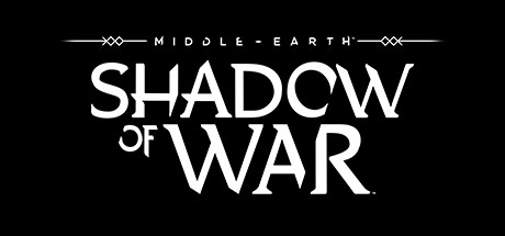 Middle-earth™: Shadow of War™ game image