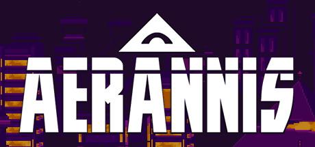 Aerannis game image