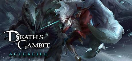 Death gambit скачать торрент