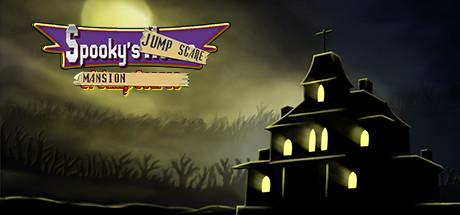 Скачать Игру Spooky S House Of Jumpscares - фото 4