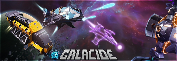 galacide_steam-1_attraction_616x213.png?