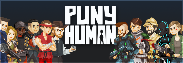 galacide_steam-6_puny-human-sprites_616x