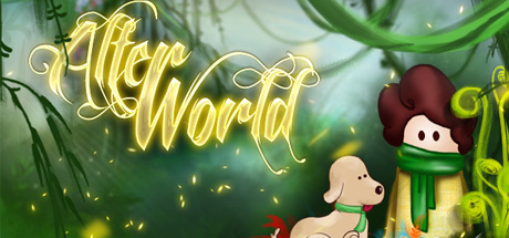 Alter World game image