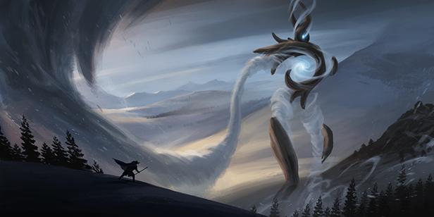 Endless Legend DLCs-The Guardians Reloaded Free - Mod