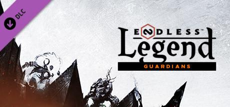 Endless Legend - Guardians