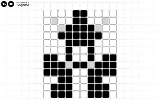 ss_ba167292448cb86bf9b37a19439e14d91cb3a9d8.600x338.jpg