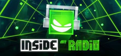 Inside my radio скачать торрент
