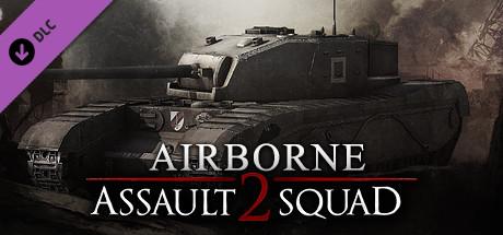 Men of War. Assault Squad 2. Complete Edition