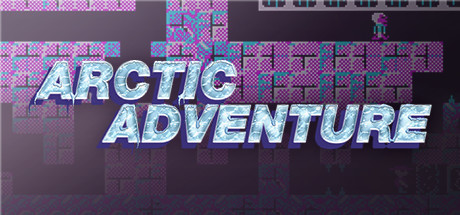 Arctic Adventure free key