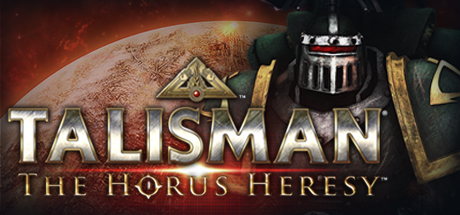 how to play talisman board game