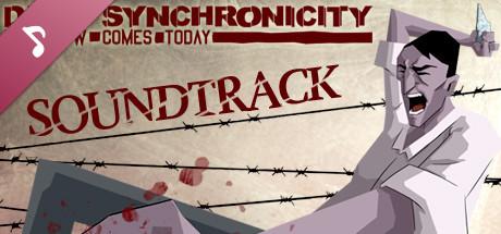 Dead Synchronicity - Soundtrack
