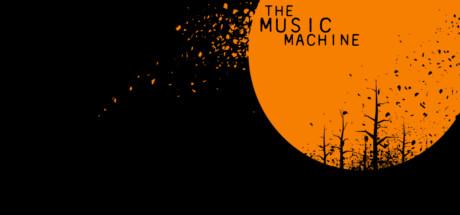 The Music Machine