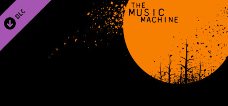 The Music Machine Original Soundtrack
