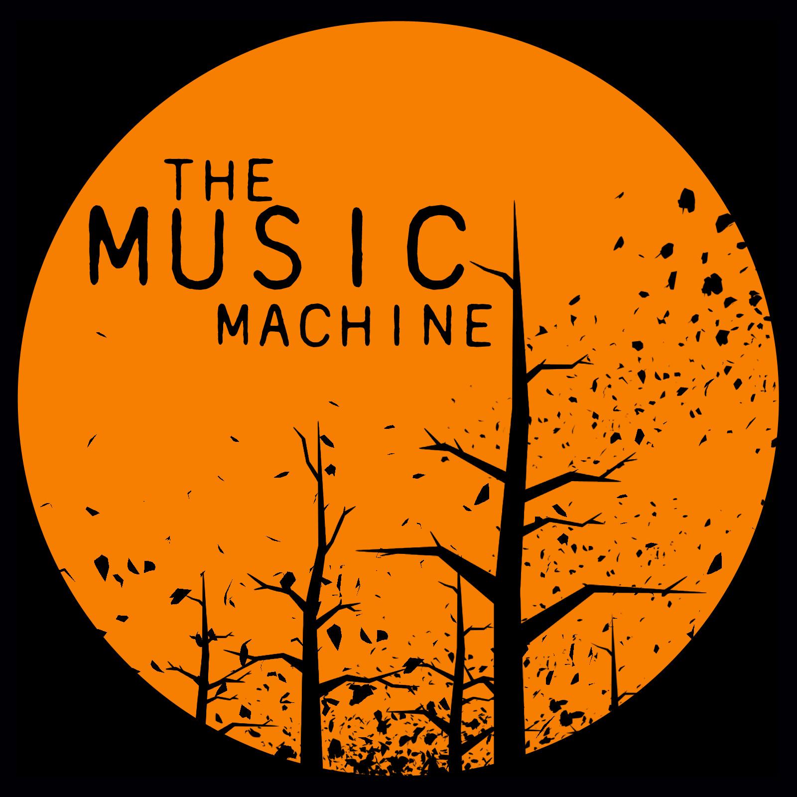The Music Machine Original Soundtrack screenshot