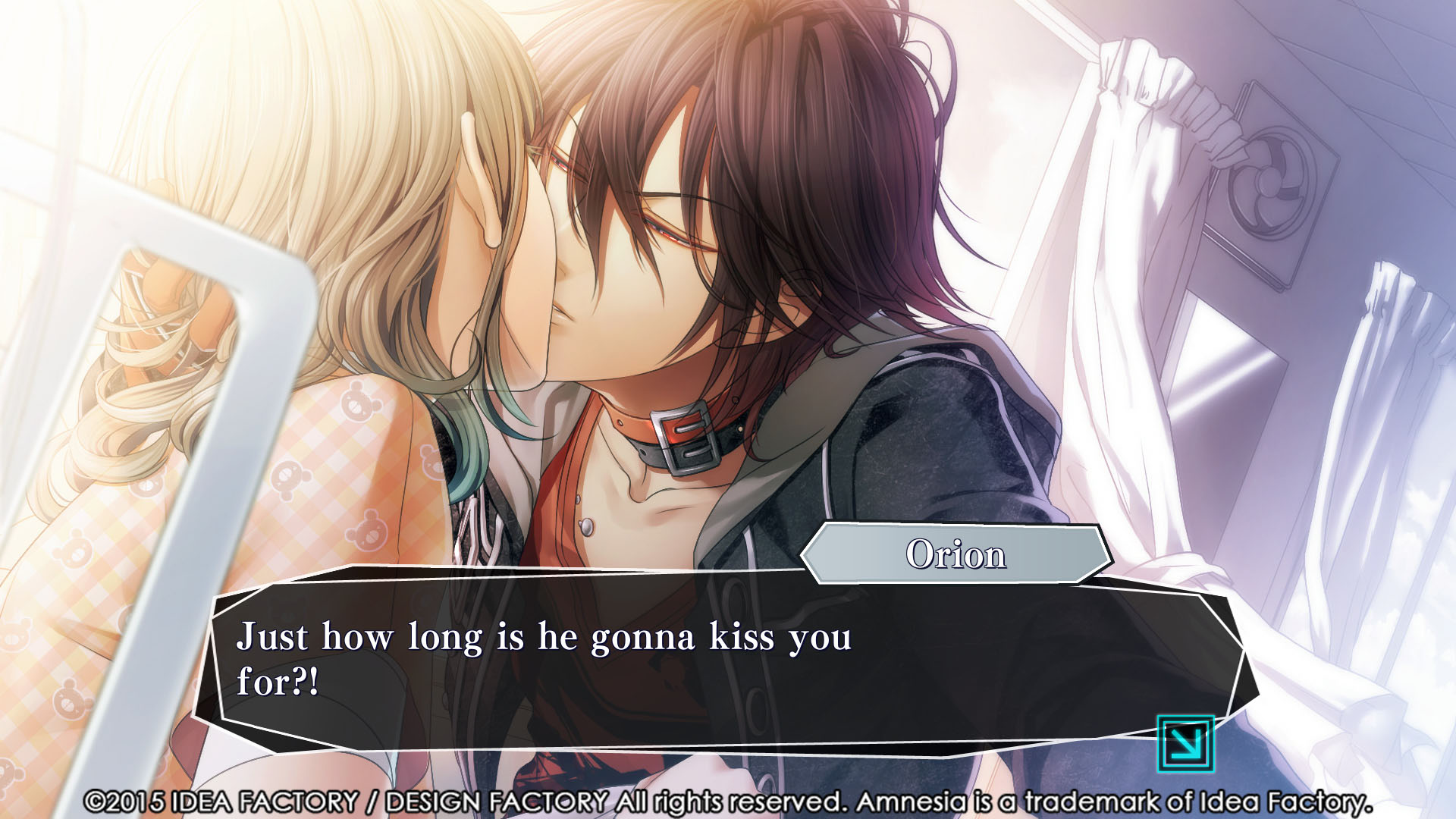 Download dating sims free